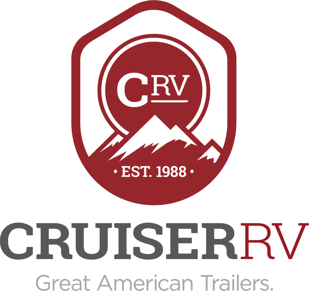 Cruiser RV Feedback